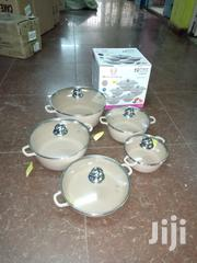 Granite Coated N Nonstick Cookware | Kitchen & Dining for sale in Nairobi, Nairobi Central