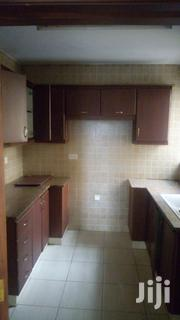 2bedroom to Let Kilimani Master in Suit | Houses & Apartments For Rent for sale in Nairobi, Kilimani