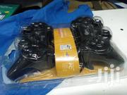 Pc Gaming Pad_double | Video Game Consoles for sale in Nairobi, Nairobi Central