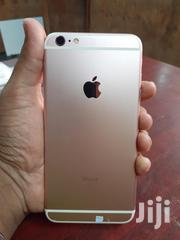 Apple iPhone 6s Plus 64 GB Gold | Mobile Phones for sale in Mombasa, Tudor