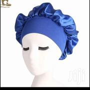 Satin Bonnet | Clothing Accessories for sale in Nairobi, Nairobi West