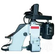 Bag Closer Machine, Sewing Machine | | Manufacturing Equipment for sale in Nairobi, Nairobi Central