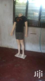 Cloth Display Dummies \ Manequines | Store Equipment for sale in Mombasa, Shanzu