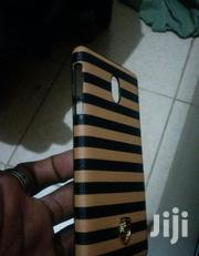 Nokia Phone Case | Accessories for Mobile Phones & Tablets for sale in Nairobi, Kilimani