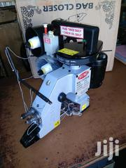 Bag Closer Machine | Manufacturing Equipment for sale in Nairobi, Nairobi Central