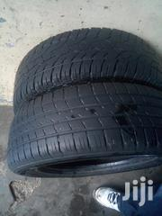 225/65R17 Maxxis | Vehicle Parts & Accessories for sale in Nairobi, Ngara