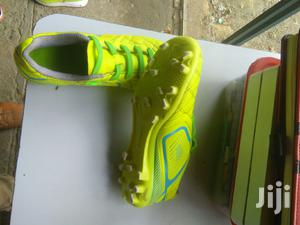 Kid's Football Shoes