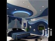 Gypsum Ceilings | Home Accessories for sale in Mombasa, Ziwa La Ng'Ombe
