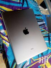 iPad Air | Tablets for sale in Nakuru, Nakuru East