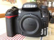 Nikon D7000 Body Only | Photo & Video Cameras for sale in Nairobi, Westlands