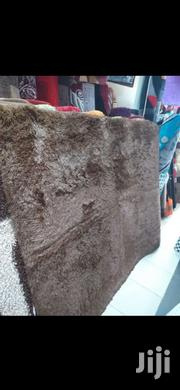 5x8 Soft and Fluffy Carpet | Home Accessories for sale in Nairobi, Zimmerman