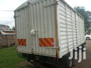 Mitsubishi Canter 2010 White | Trucks & Trailers for sale in Nairobi, Nairobi Central