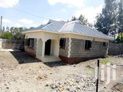 3 Bedroom House For Sale | Houses & Apartments For Sale for sale in Kajiado, Ongata Rongai