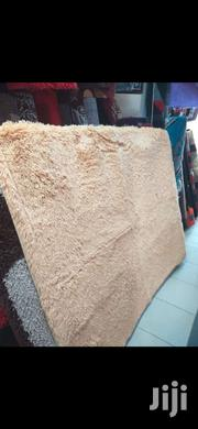 5x8 Soft and Fluffy Carpet | Home Accessories for sale in Nairobi, Westlands