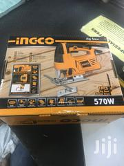Combo Kit 650w Drill+800w Grinder+570w Jigsaw   Electrical Tools for sale in Nairobi, Nairobi Central
