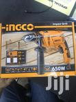 Combo Kit 650w Drill+800w Grinder+570w Jigsaw | Electrical Tools for sale in Nairobi Central, Nairobi, Kenya