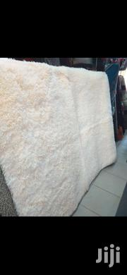 5x8 Soft and Fluffy Carpet | Home Accessories for sale in Nairobi, Nyayo Highrise