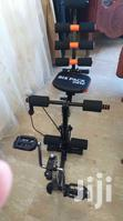 Six Pack Machine With Pedal | Sports Equipment for sale in Nairobi Central, Nairobi, Kenya