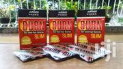 Burn Slim (Slimming Pills) | Vitamins & Supplements for sale in Nairobi, Nairobi Central