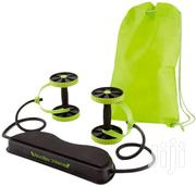 Revoflex Extreme Fitness Machine | Sports Equipment for sale in Nairobi, Nairobi Central