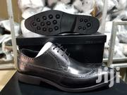 Official Leather Shoes | Shoes for sale in Nairobi, Nairobi Central