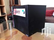 SCOTT 2.0KVA Inverter Power Backup | Electrical Equipment for sale in Kiambu, Kikuyu