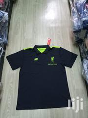 Football Jerseys | Clothing for sale in Nairobi, Woodley/Kenyatta Golf Course