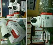 Dahua 4 CCTV Cameras Complete Security Surveillance | Security & Surveillance for sale in Nairobi, Nairobi Central