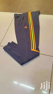 Joggers | Clothing for sale in Nairobi, Parklands/Highridge
