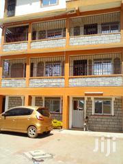 Nairobi Road 2 Bedroom 20000 | Houses & Apartments For Rent for sale in Kisumu, Central Kisumu