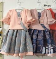Unique Classy Girls Party Dresses | Children's Clothing for sale in Nairobi, Nairobi Central