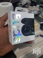 Samsung Galaxy Buds | Accessories for Mobile Phones & Tablets for sale in Nairobi, Nairobi Central