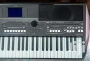 Yamaha Keyboard PSR S 670. | Musical Instruments for sale in Nairobi, Nairobi Central
