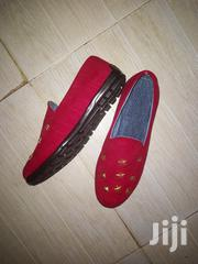Men Loafers for Sale. | Shoes for sale in Nairobi, Nairobi Central