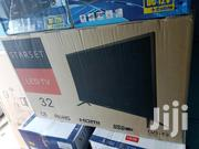 New Starset Led Digital Tvs 32 Inches | TV & DVD Equipment for sale in Nakuru, Nakuru East