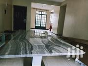 Brand New Marble Top Dining Table | Furniture for sale in Nairobi, Kahawa