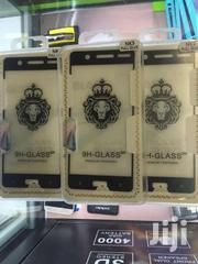 Nokia 5 3D Full Glue Tempered Glass Screen Protector   Accessories for Mobile Phones & Tablets for sale in Nairobi, Nairobi Central