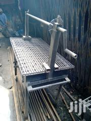 Choma Grill | Restaurant & Catering Equipment for sale in Nairobi, Nairobi Central