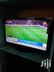 New STARSET LED Digital Tvs 24 Inches | TV & DVD Equipment for sale in Nakuru, Nakuru East