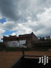 Plot for Sale | Land & Plots For Sale for sale in Makueni, Mukaa
