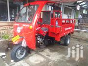 New Moto 2019 Red   Motorcycles & Scooters for sale in Nairobi, Nairobi South