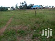 Plots for Sale in LANET Moi Forces | Land & Plots For Sale for sale in Nakuru, Nakuru East