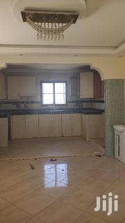 Majengo 2 Bedroom Penthouse for Rent | Houses & Apartments For Rent for sale in Mombasa, Majengo