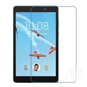 Tablet Screen Protector | Accessories for Mobile Phones & Tablets for sale in Nairobi, Nairobi Central