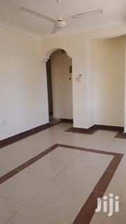 Majengo 2 Bedroom House for Rent | Houses & Apartments For Rent for sale in Mombasa, Majengo