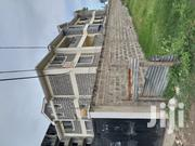 40x80 Prime Commercial Plot Within Kasarani Area With Title   Land & Plots For Sale for sale in Nairobi, Kasarani