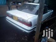Toyota ES 2005 White | Cars for sale in Laikipia, Igwamiti