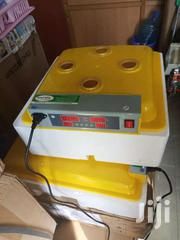 60 Eggs Capacity Full Auto With Candling Torch | Farm Machinery & Equipment for sale in Nairobi, Nairobi Central