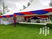 Events Set Up | Party, Catering & Event Services for sale in Kajiado, Kitengela