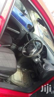 Mazda Demio 2012 Red | Cars for sale in Kajiado, Ongata Rongai